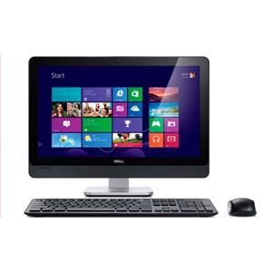 Picture of DELL Inspiron AIO 2330 [Intel Core i3 2130] - PC